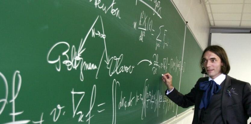 filmes sobre matemática